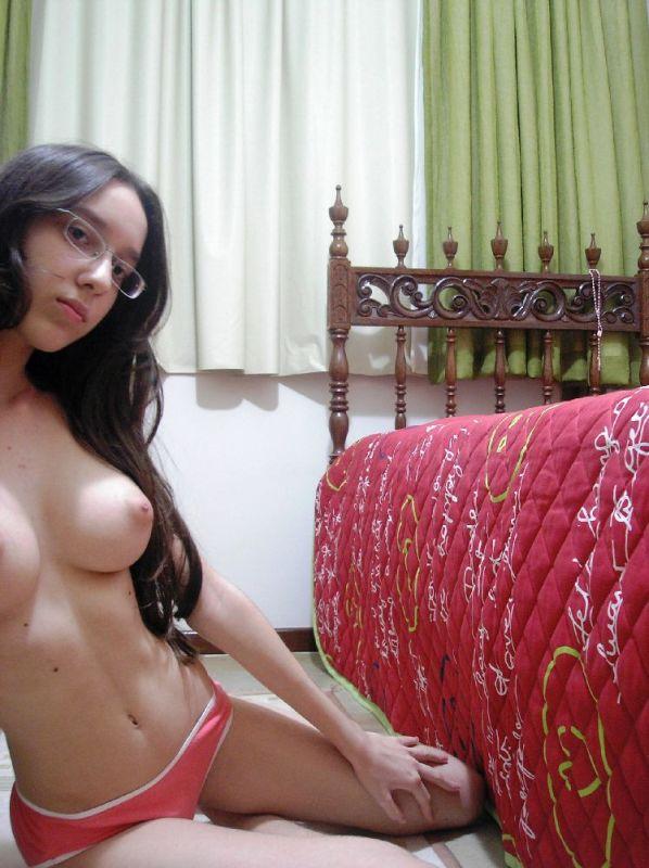 Jessica Patuzzo