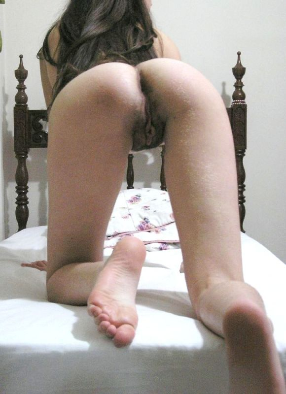 Jessica Pattuzo
