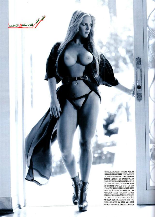 Denise crosby fotos desnudas