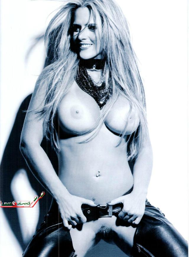 Denise Rocha Leitao