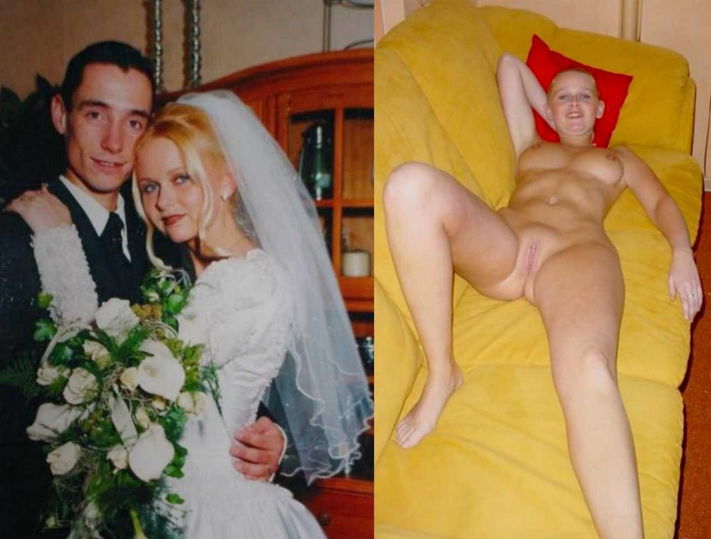 Novias rusas calientes www hotrussianbrides
