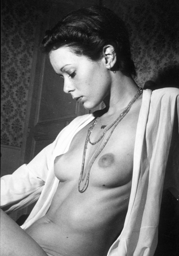 Sylvia Kristal