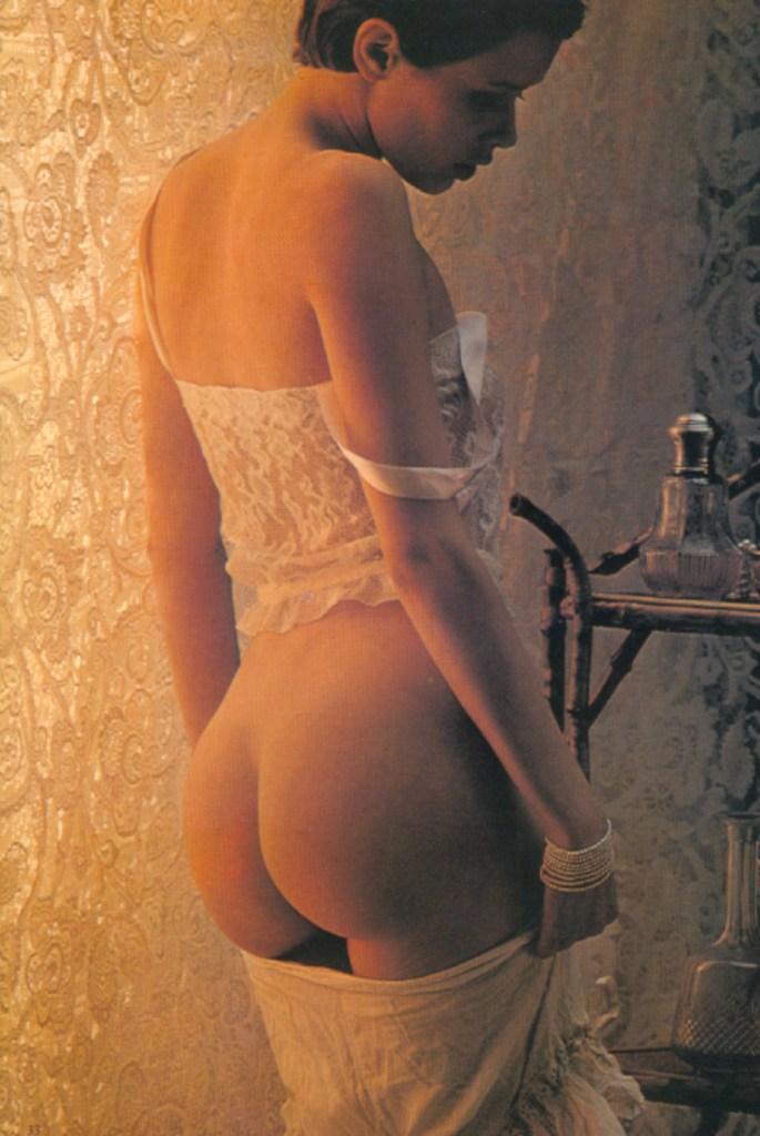 Sylvia kristel desnuda, los mejores videos xxx porno