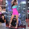 Publican video porno entre Eliseo Robles y Vivian Cepeda [VIDEO]