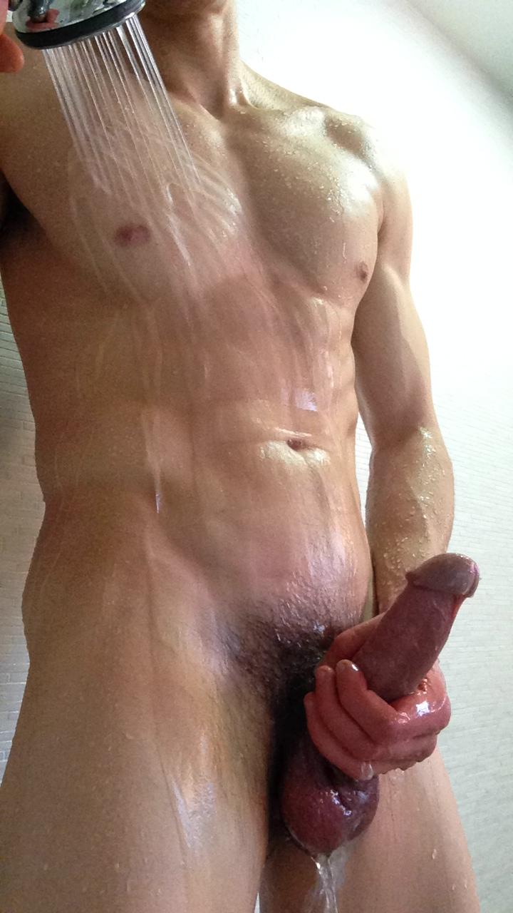 Posiciones para houseboy desnudo