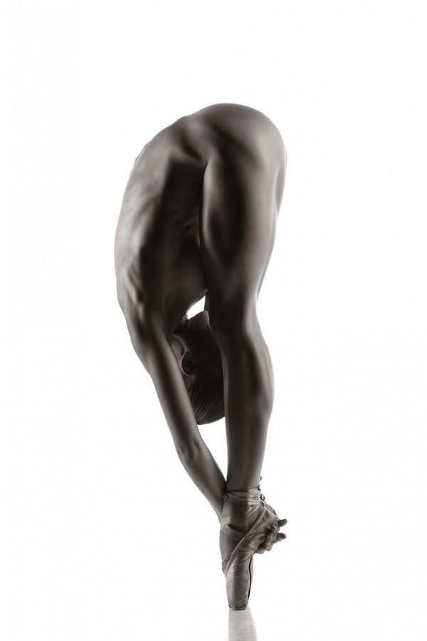 ballet-desnudo3