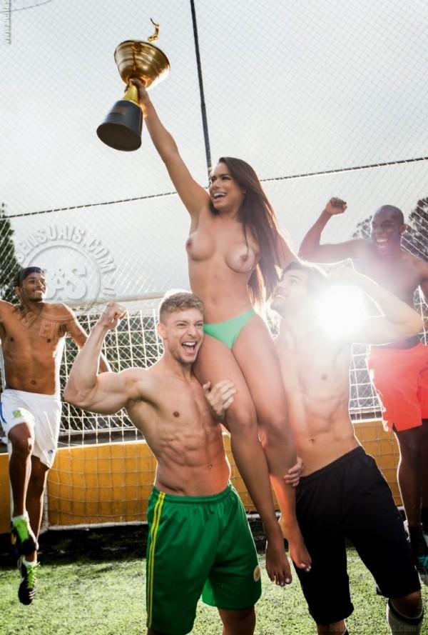 Fotos de Patricia Jordane na Playboy Nua  (10)