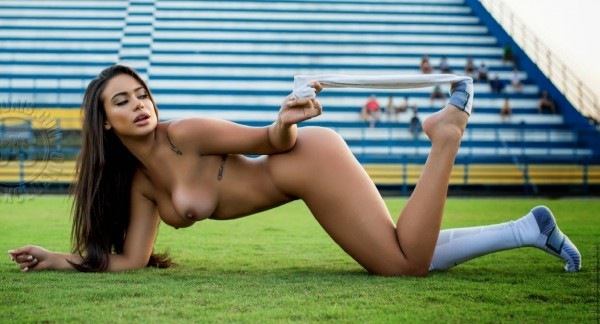 Fotos de Patricia Jordane na Playboy Nua  (14)