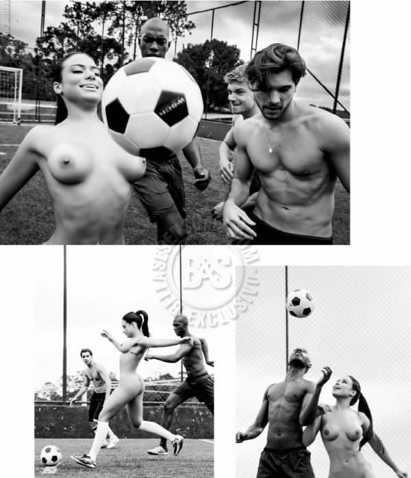 Fotos de Patricia Jordane na Playboy Nua  (6)
