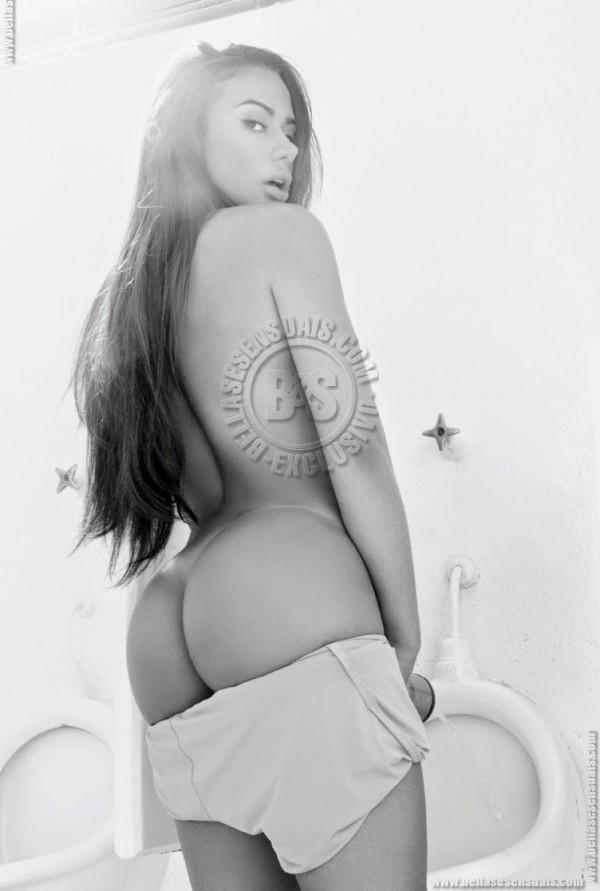Fotos de Patricia Jordane na Playboy Nua  (8)