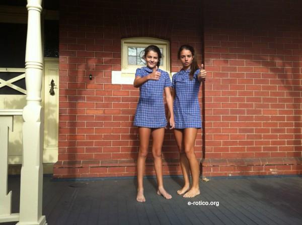 colegialas-australia2