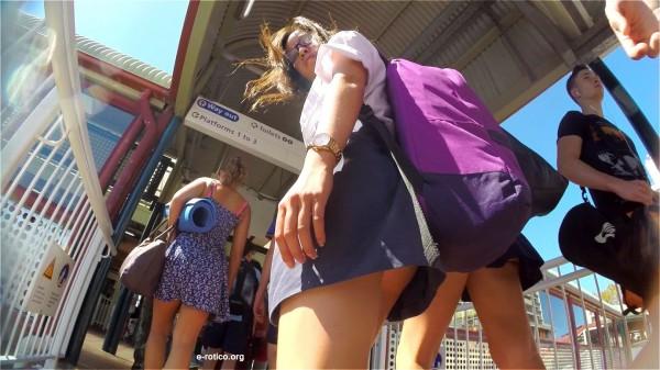colegialas-australia4