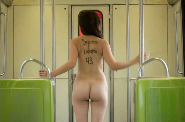 desnudos-metro3