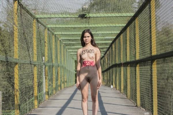 desnudos-metro9