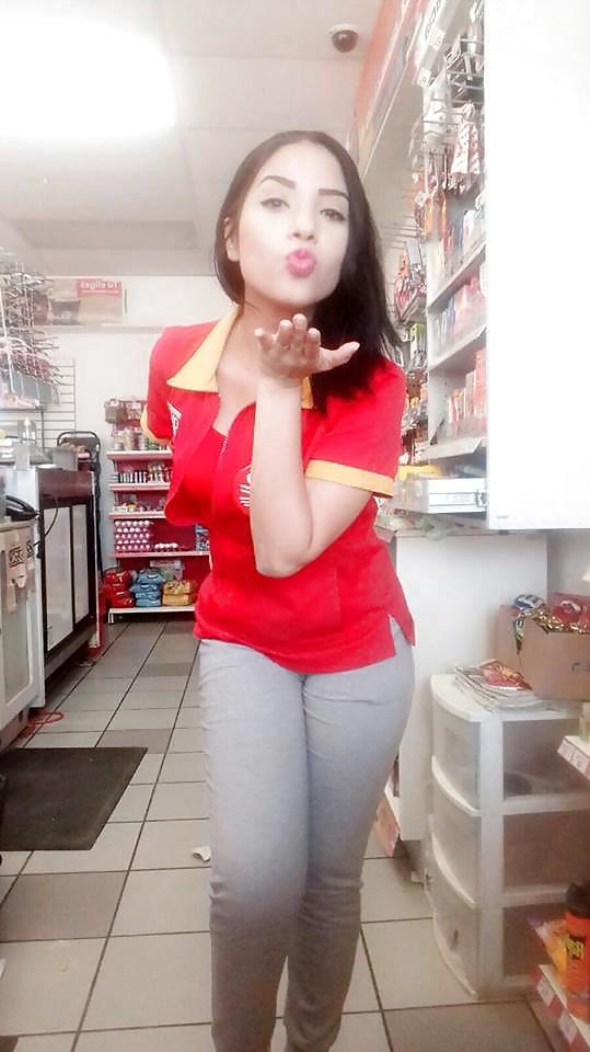 lady_oxxo4
